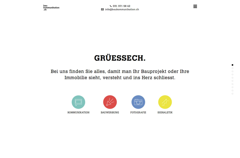 Ungewöhnlich Herz Diagramme Anatomie Ideen - Menschliche Anatomie ...