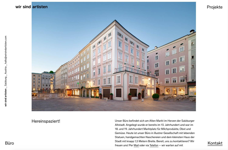 Roger Burkhard Development Interaction Design