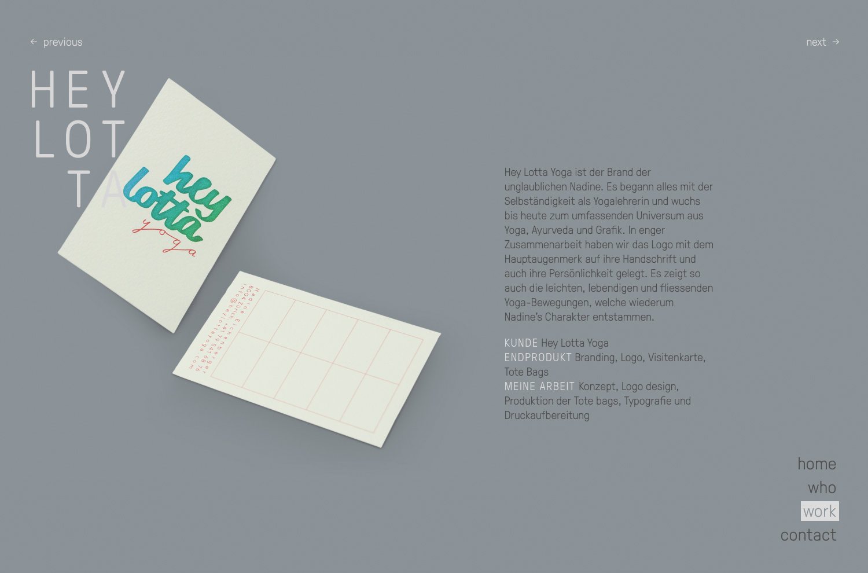 a50bb823ed34a3 Roger Burkhard ~ Development + Interaction Design